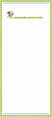 조회수 : 685, 작성일 : 2016-3-26